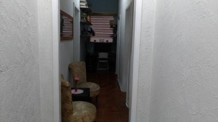 apartamento à venda em barra funda - 8775