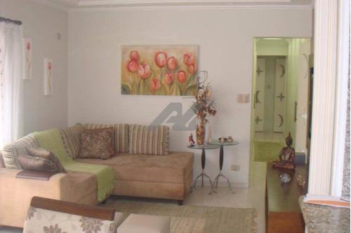 apartamento à venda em barra funda - ap008358