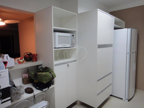 apartamento à venda em barra funda - ap226347