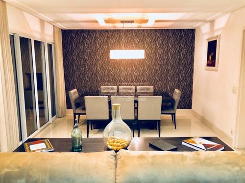 apartamento à venda em belenzinho - ap004104