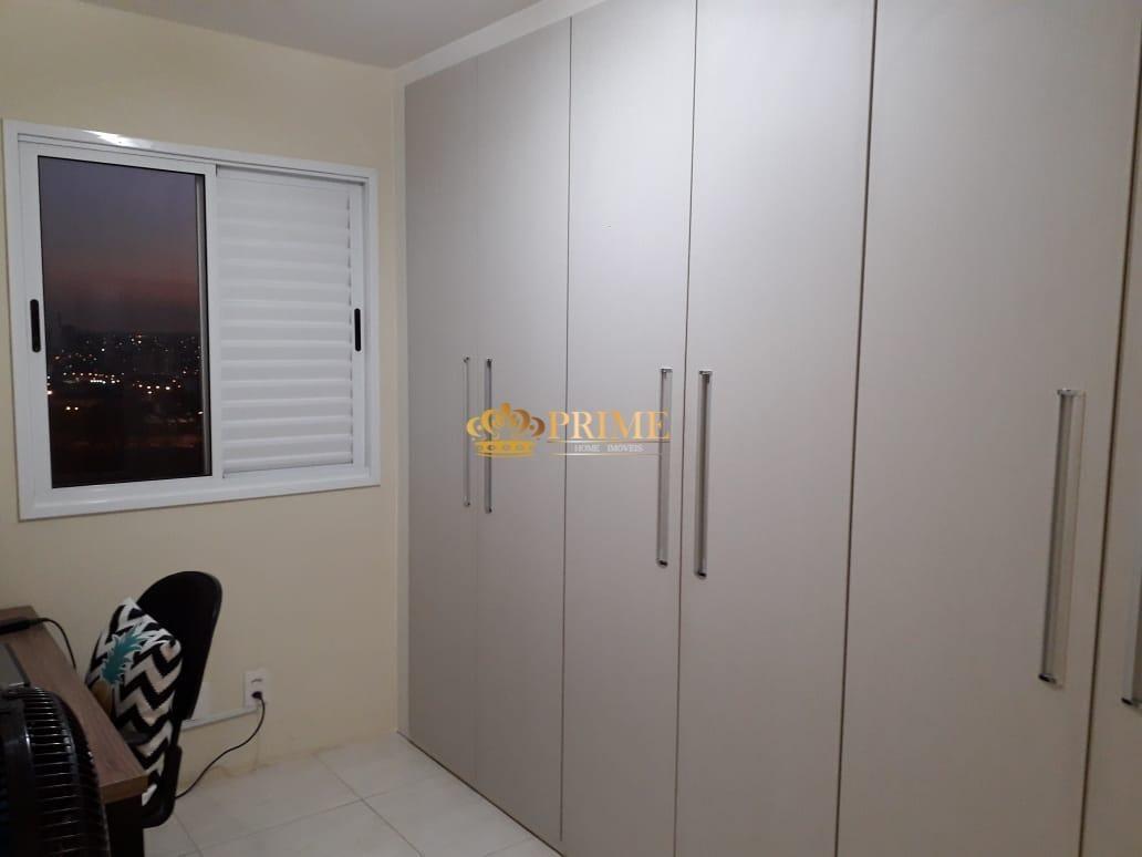 apartamento à venda em bonfim - ap001348