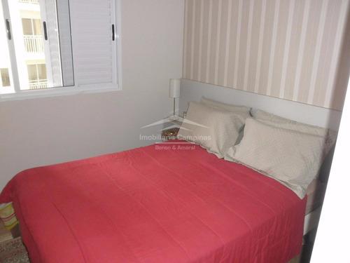 apartamento à venda em bonfim - ap003320