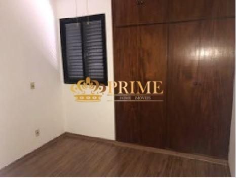 apartamento à venda em bonfim - ap004292