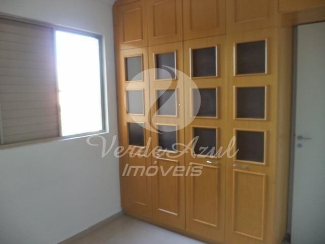apartamento à venda em bonfim - ap005193