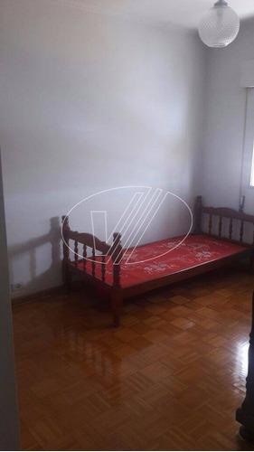 apartamento à venda em bonfim - ap225301