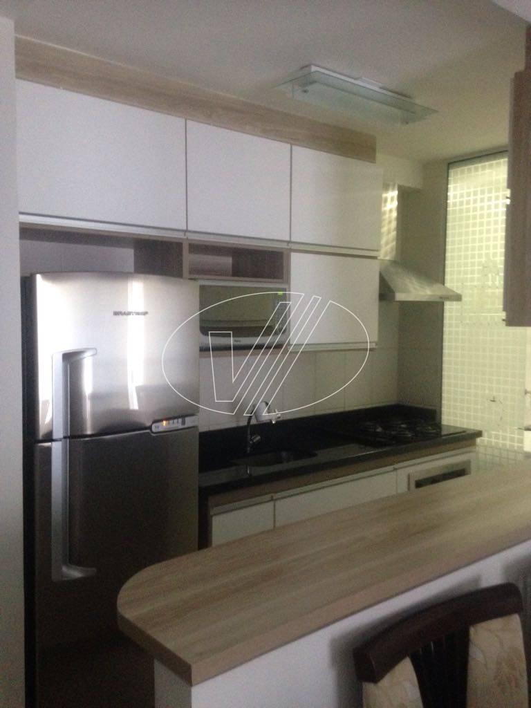 apartamento à venda em bonfim - ap230806