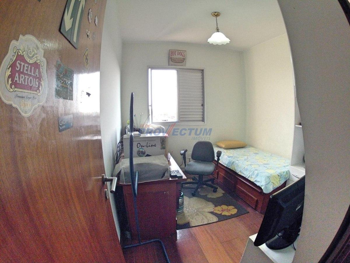 apartamento à venda em bonfim - ap232904