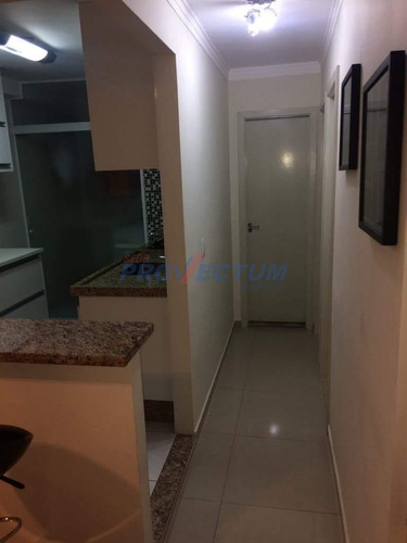 apartamento à venda em bonfim - ap248365