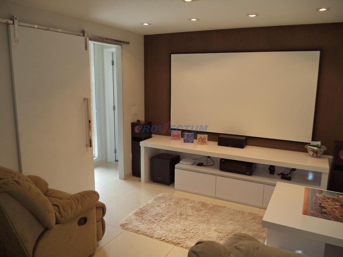 apartamento à venda em bonfim - ap273587