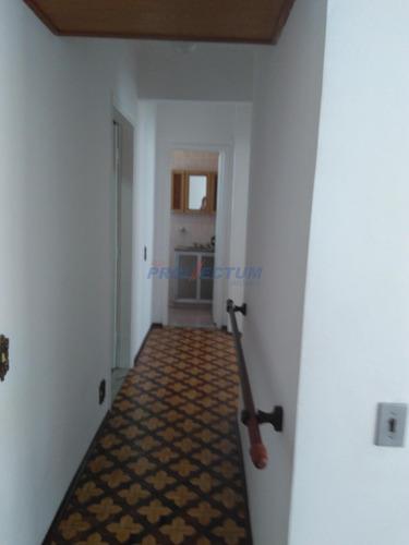 apartamento à venda em bosque - ap238813