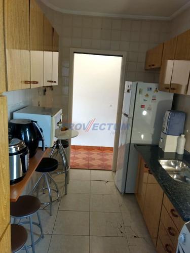 apartamento à venda em bosque - ap248242