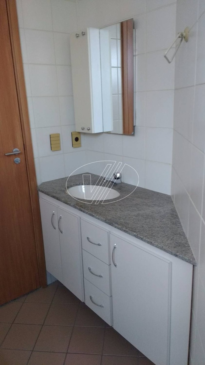 apartamento à venda em botafogo - ap230132