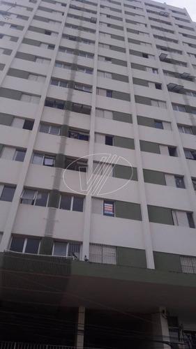 apartamento à venda em botafogo - ap230137
