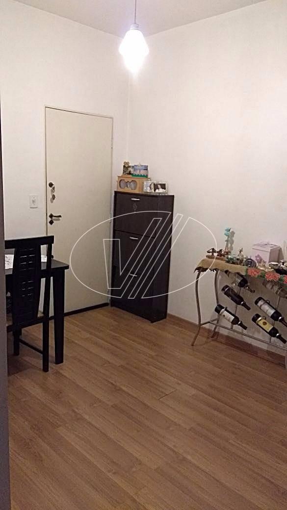 apartamento à venda em botafogo - ap231471