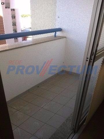 apartamento à venda em botafogo - ap233849