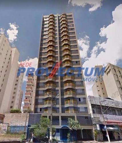 apartamento à venda em botafogo - ap234475