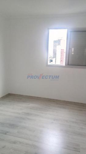 apartamento à venda em botafogo - ap239309
