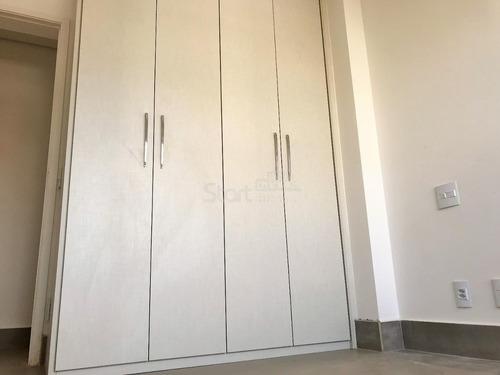 apartamento à venda em cambuí - ap002688