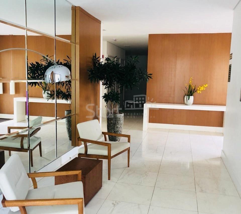 apartamento à venda em cambuí - ap002747