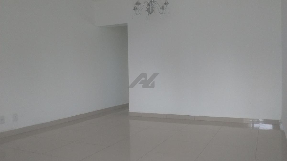 apartamento à venda em cambuí - ap003421