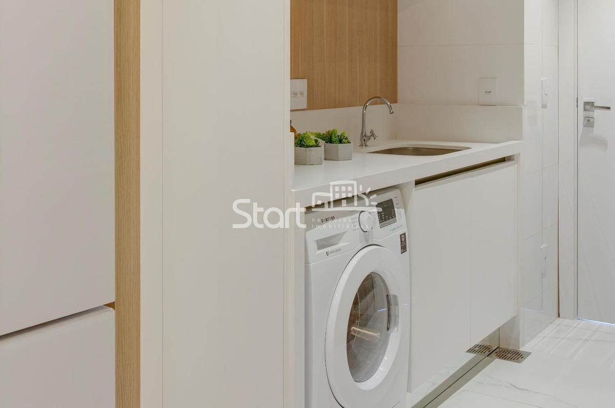apartamento à venda em cambuí - ap004515