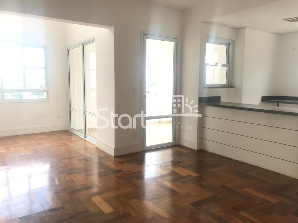 apartamento à venda em cambuí - ap005279