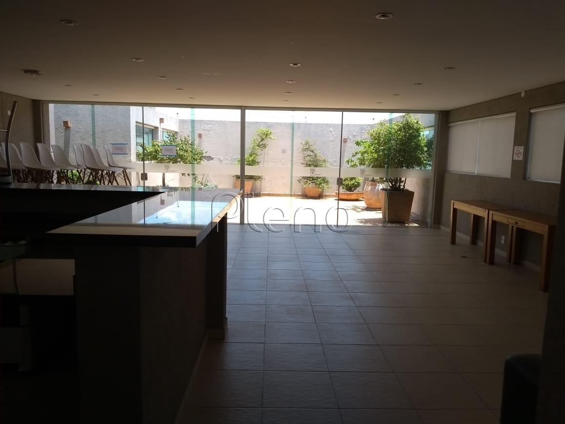 apartamento à venda em cambuí - ap018460