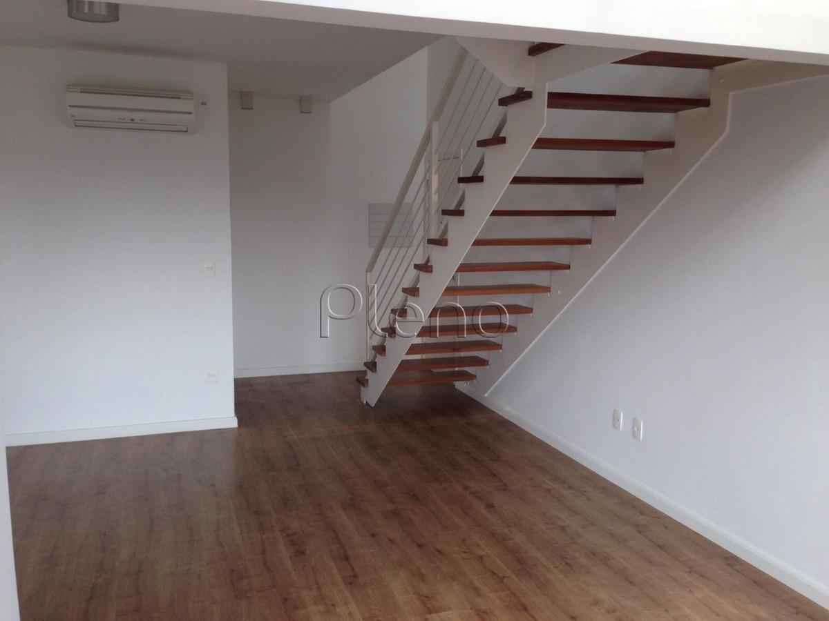apartamento à venda em cambuí - ap021089