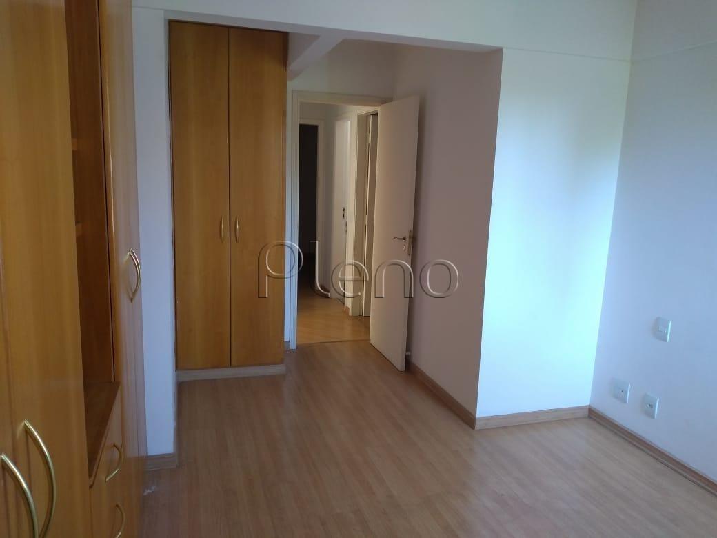 apartamento à venda em cambuí - ap021097