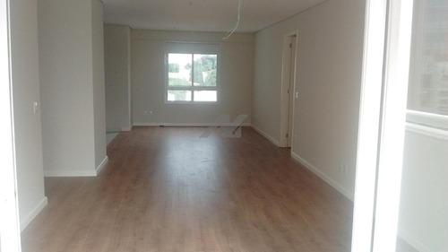 apartamento à venda em cambuí - ap022788