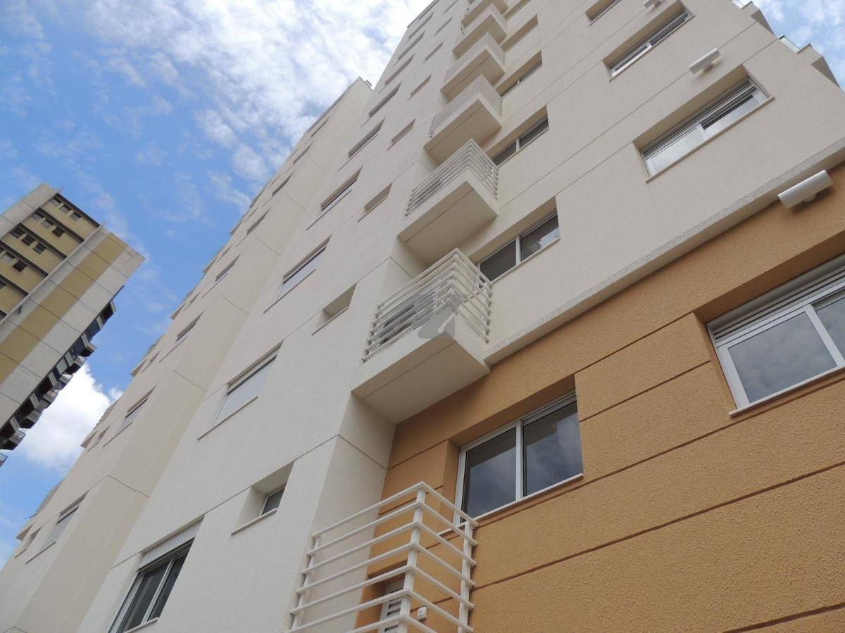 apartamento à venda em cambuí - ap052864