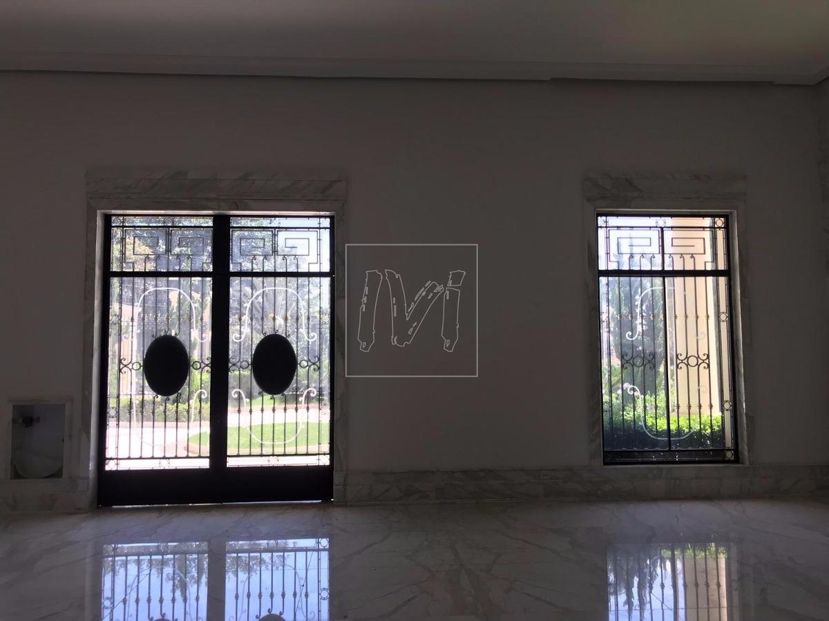 apartamento à venda em cambuí - ap111594