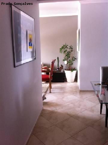 apartamento à venda em cambuí - ap122255