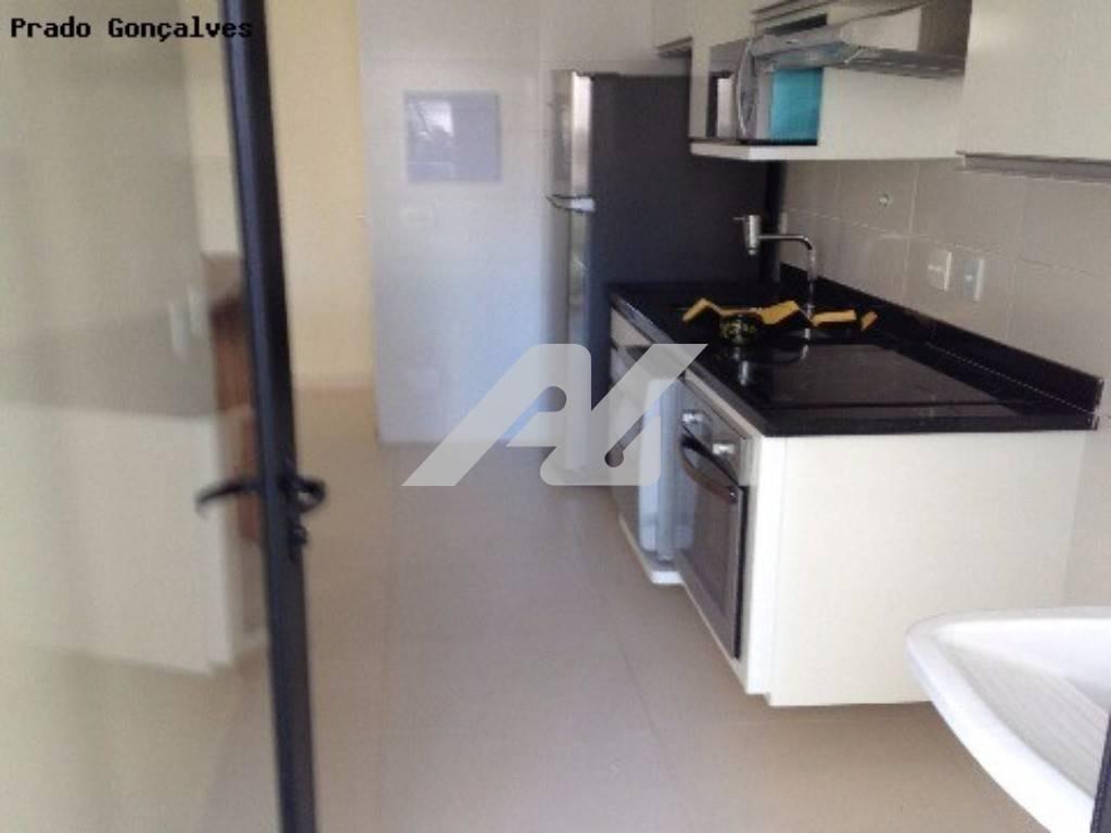 apartamento à venda em cambuí - ap123993