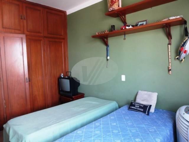 apartamento à venda em cambuí - ap201540