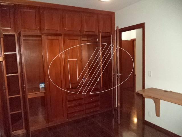apartamento à venda em cambuí - ap227147