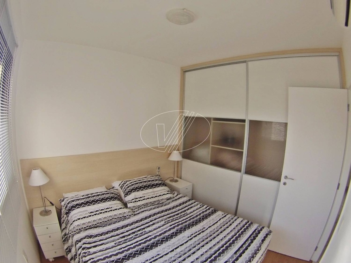 apartamento à venda em cambuí - ap230393