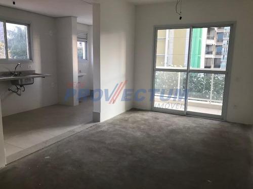 apartamento à venda em cambuí - ap242815