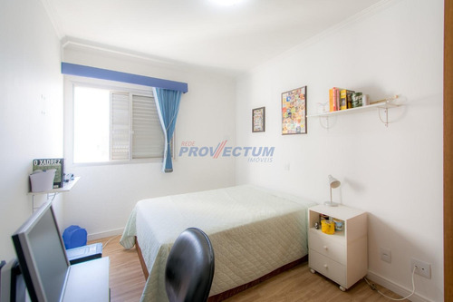 apartamento à venda em cambuí - ap245626