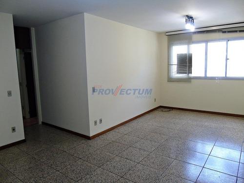 apartamento à venda em cambuí - ap249318