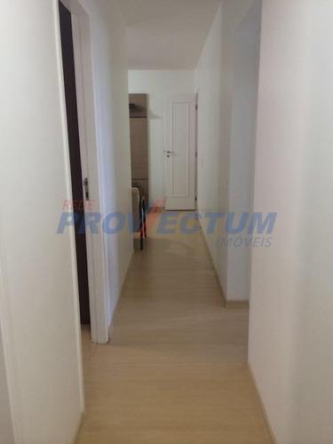 apartamento à venda em cambuí - ap250586