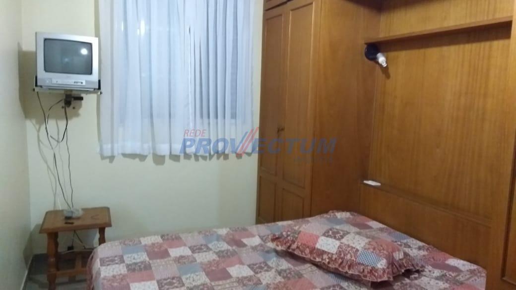 apartamento à venda em canto do forte - ap244854