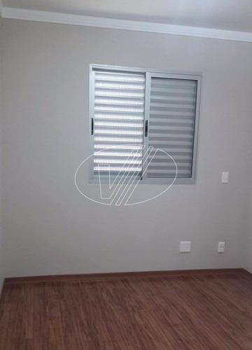 apartamento à venda em capuava - ap058773