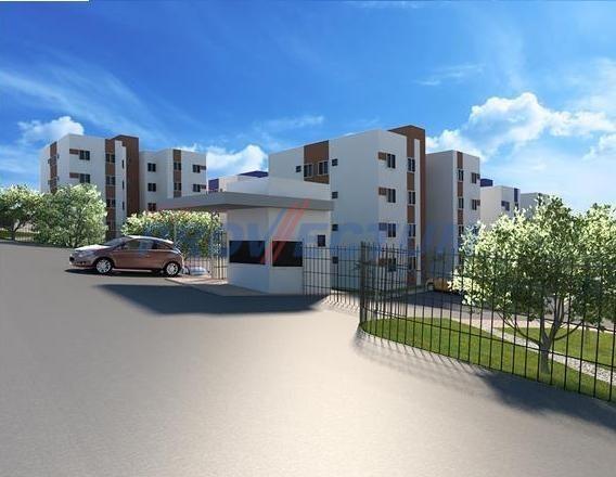 apartamento à venda em castelani - ap235399