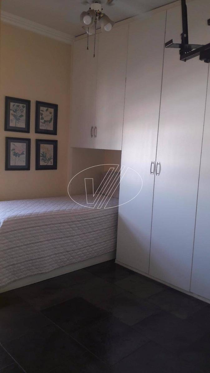 apartamento à venda em castelo - ap225925