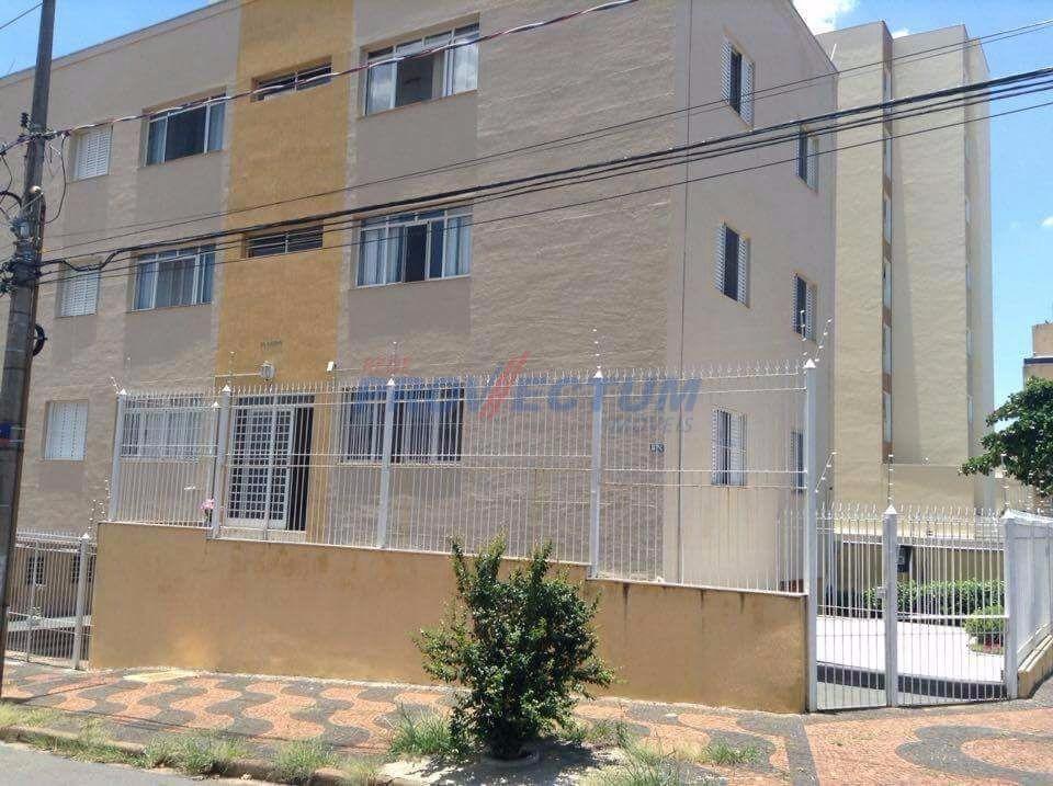 apartamento à venda em castelo - ap234007