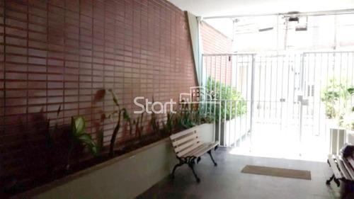 apartamento à venda em centro - ap000703