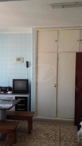 apartamento à venda em centro - ap000709