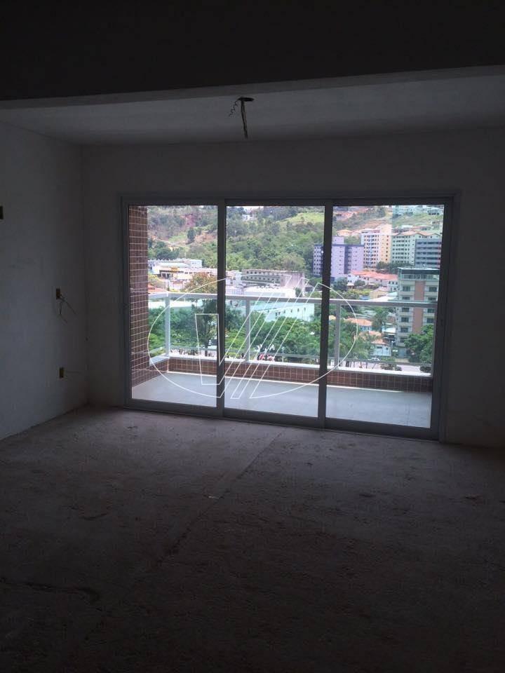 apartamento à venda em centro - ap000867