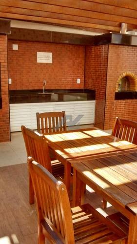 apartamento à venda em centro - ap001834